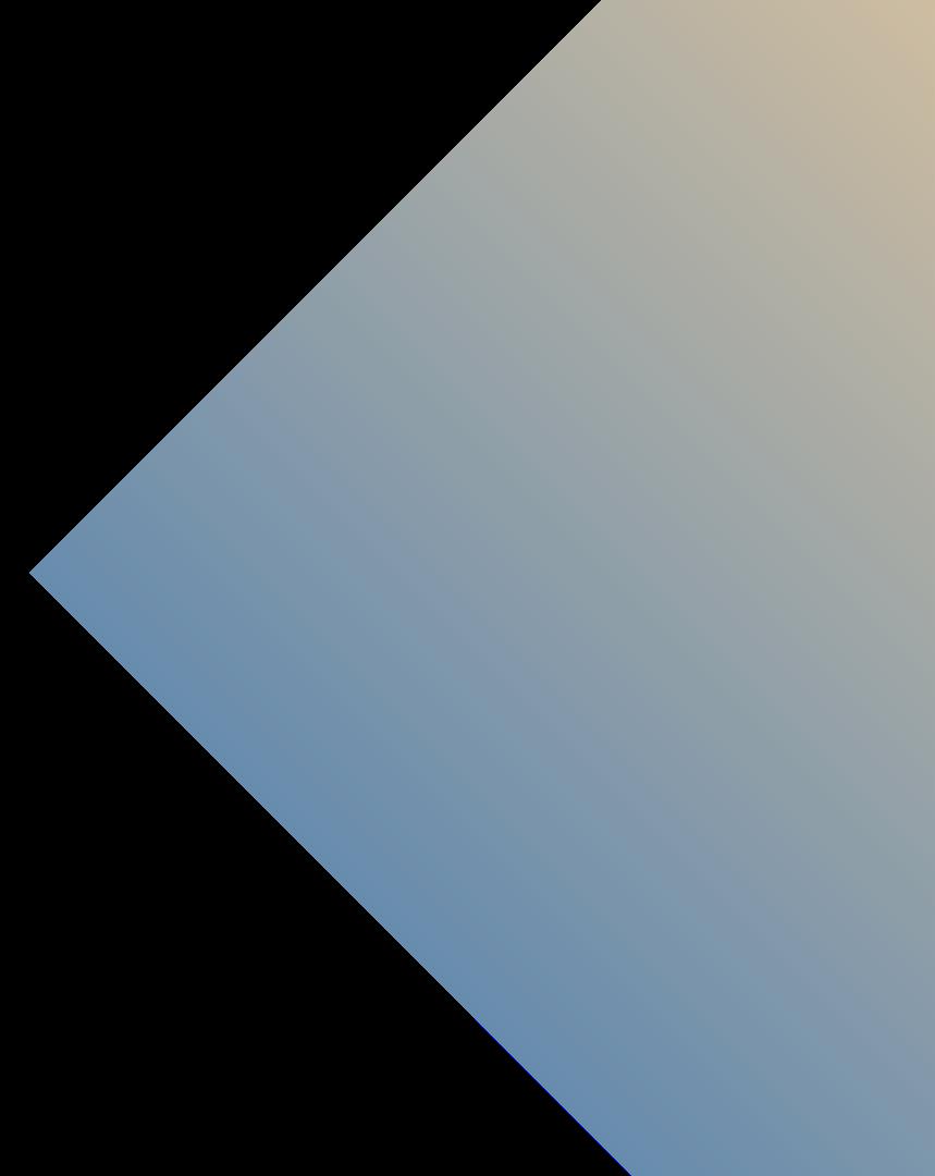 Maschera slide
